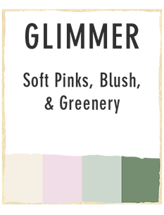 TheBranchPalettes_2020_Text-08.png
