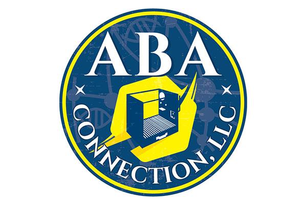 ABA Connection, LLC