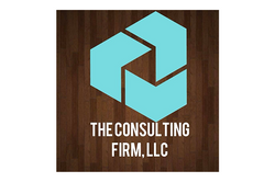 The Consulting Firm, LLC