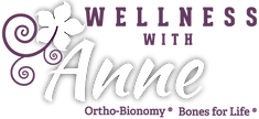 Wellness with Anne New Logo-01.png