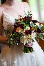 TulaRoseEvents_Bouquets (3).jpg