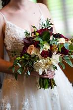 TulaRoseEvents_Bouquets (3).jpg