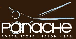 PANACHE SALON