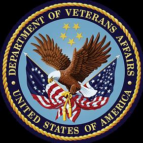 Veterans_Affairs(1).png