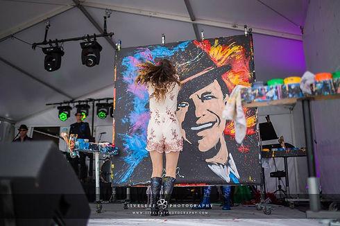 Copy of Stacy Sinatra Cellardoor.jpg