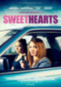 SWEETHEARTS_poster.jpg