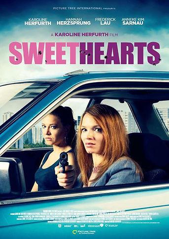 SWEETHEARTS_poster.jpg