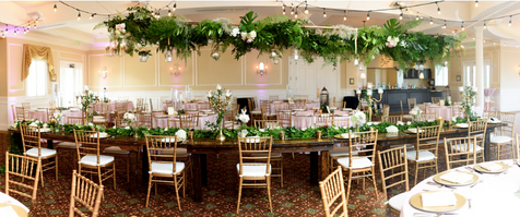 TulaRoseEvents_RiverHouse (2).png
