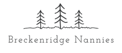 Breckenridge Nannies Logo-01.png