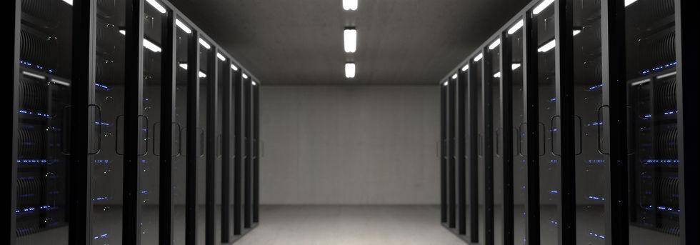 interior-of-office-building-325229.jpg