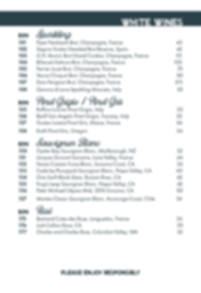 CulinaryOutfitters WineList_Page_2.png