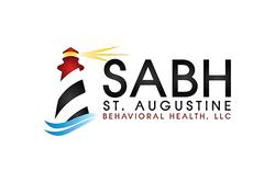 St. Augustine Behavioral Health