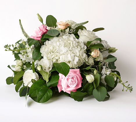 Centerpiece - Table Arrangement | Glimmer