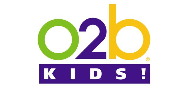 o2b KIDS!