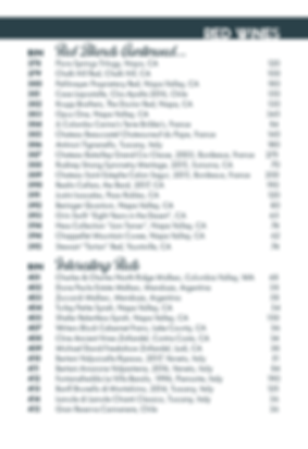 CulinaryOutfitters WineList_Page_5.png