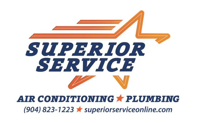 Superior Service