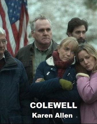 Colewell.jpg
