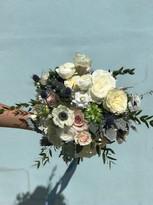 TulaRoseEvents_Bouquets (1).jpeg