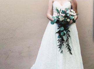 TulaRoseEvents_Bouquets (9).jpeg
