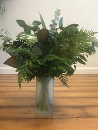 TulaRoseEvents_Bouquets (8).jpeg