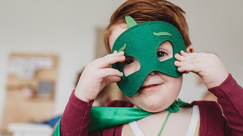 Aspen Babysitting Company__0010_11.jpg
