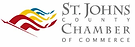 St.+Johns+County+Chamber+of+Commerce+log
