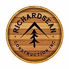 RichardSean Construction Inc Company Logo
