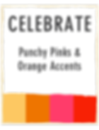 TheBranchPalettes_2020_Text-01.png