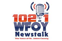WFOY Newstalk Radio
