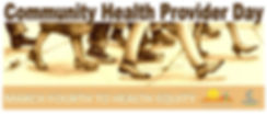 CHP D logo.jpg