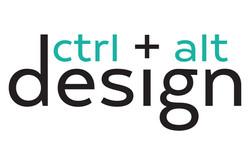 Ctrl + Alt Design