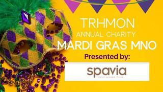 TRHMON and Spavia