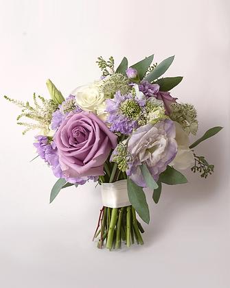 Bridesmaid Bouquet | Daydream