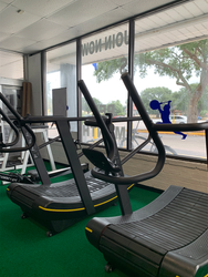 Better Bodies Health and Fitness St. Aug