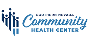NVPCA_CommunityHealthCenters_0002_southe