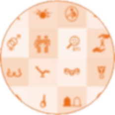 titleX Icon.png