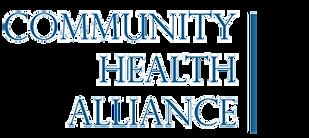 NVPCA_CommunityHealthCenters_0008_chaLog