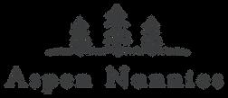Aspen Nannies Logo-01.png