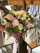 TulaRoseEvents_Bouquets (4).jpeg
