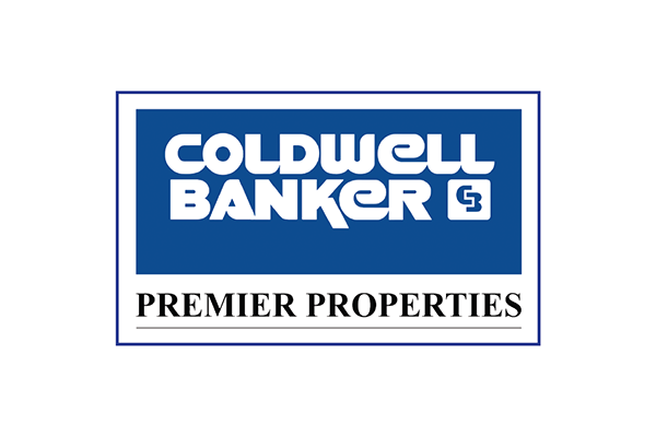 FCSJ_Sponsors-Coldwell