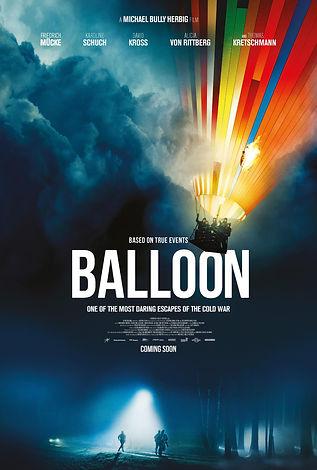 BALLOON_poster.jpg