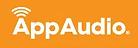 AppAudio+logo-1920w (1).webp