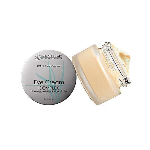 Eye Cream Complex
