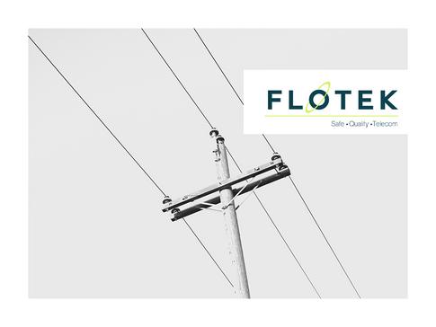 Flotek Telecommunications