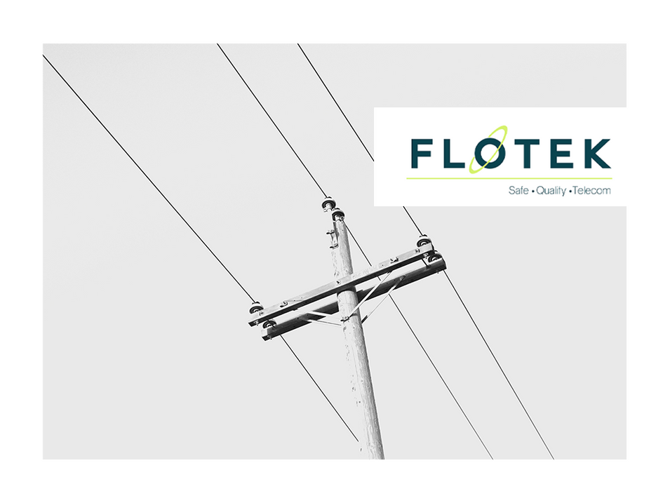 Flotek Telecommunications