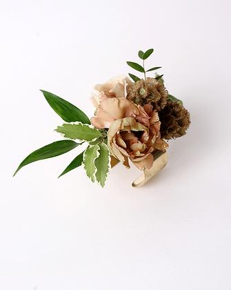 Corsage | Rosebud