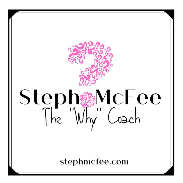 Steph McFee