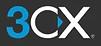 3CX+logo-1920w.webp