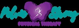 Pelvic Strong Logo-01.png