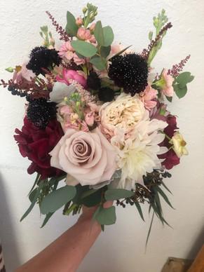 TulaRoseEvents_Bouquets (7).jpeg